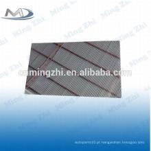 VIDRO FLAT MIRROR 420 * 250 * 3mm CR