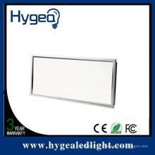 85lm / w Prix réduit 48W 1 * 3ft Big LED Panel Light
