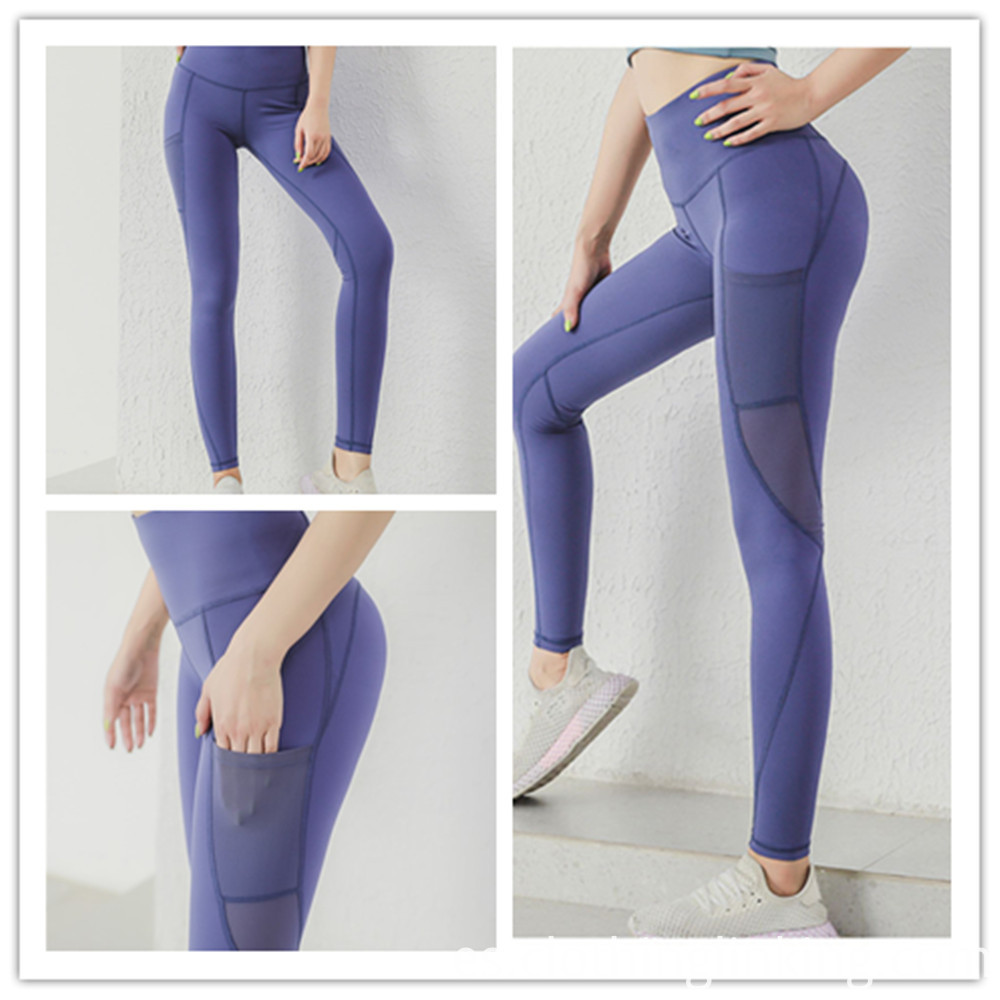 women's yoga legging
