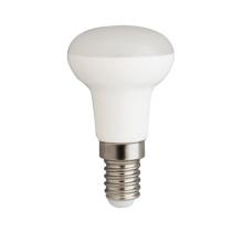 LED Spotlight R39 4W 323lm E14 AC220~240V