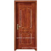 high quality melamine door designs