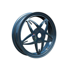 Factory Direct  motorcycle scooter wheel rims 12 inch 13 inc for Vespa GT GTS Primavera Sprint