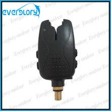 High Quality Black Adjustable Bait Indicator