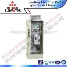 MR / MRL armario de control de elevación Sistema de control de ascensor de paso / AS380