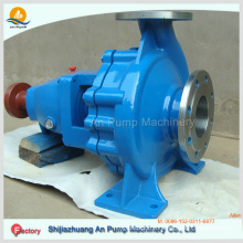 Centrifugal Industrial High Pressure Stainless Steel PTFE Acid Chemical Pump