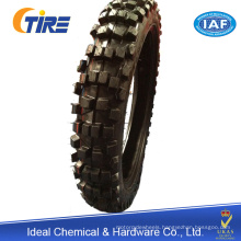 China Motorcycle Spare Parts for Motorcycle Parts Tire