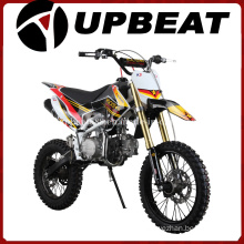 Upbeat Motorcycle 125cc Dirt Bike 140cc Dirt Bike 125cc Pit Bike 140cc Pit Bike