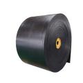 Heat Resistant Conveyor Belt For Transport Stone