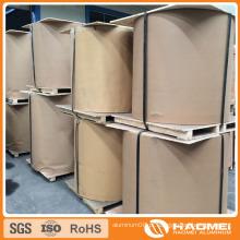 Feito na China Aluminium Coil 3003