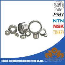 ball sce57 needle roller bearing rcb 001214