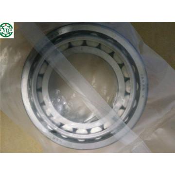 for Rolling Mill Motor Engine Tapered Roller Bearing Japan NSK Hr30213j