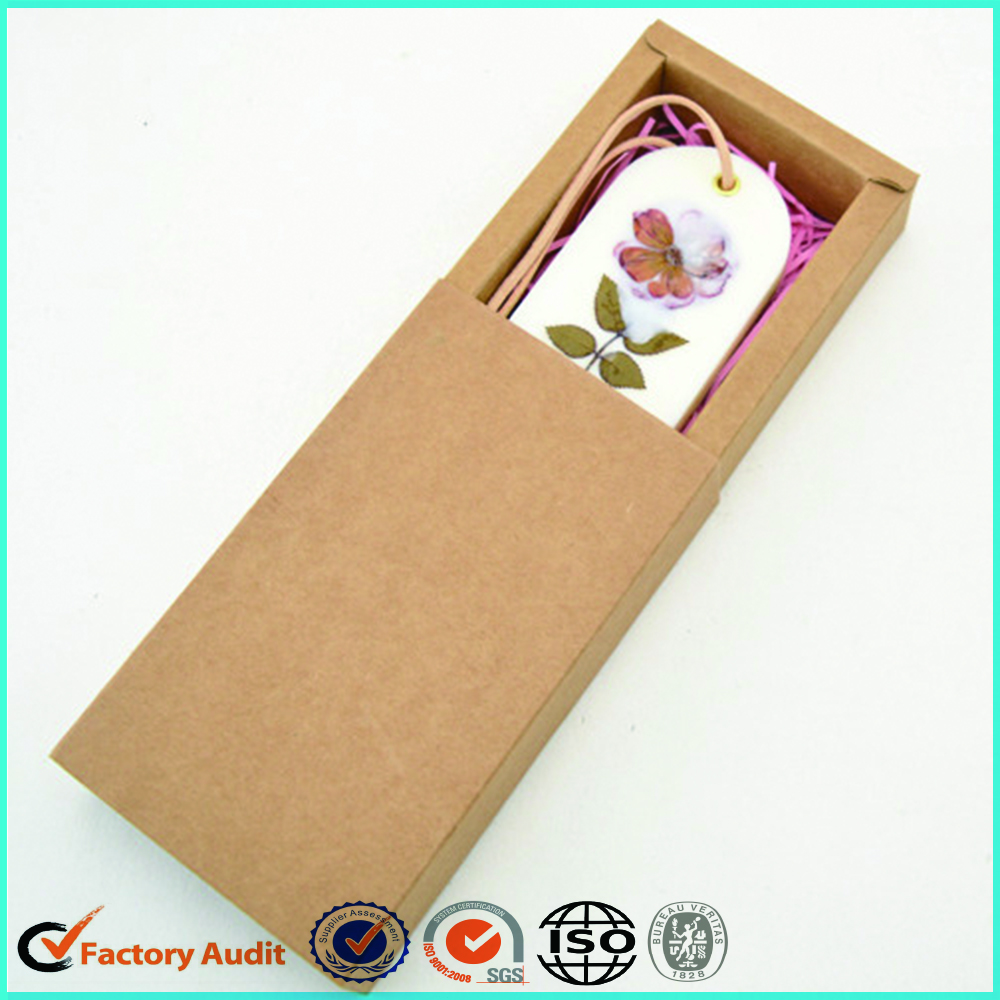 Candle Box Zenghui Paper Package Company 4 4