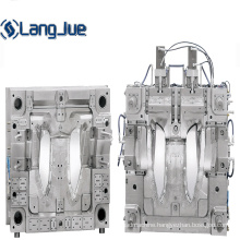 Customized de Injection Mould
