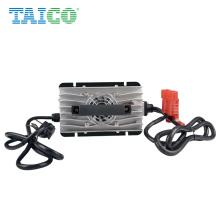Universal 48v 58.4V lead acid / lithium / lifepo4 battery charger