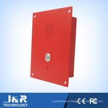 Emergency Call Station Box/ Help Point Phone Sos Phone