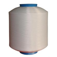 Coser hilo cremallera de nylon