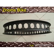 Bicicleta peças/liga Rim/única parede/escondido Rim/gordura aro de bicicleta