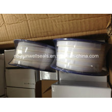 Expanded PTFE Tape, Eptfe Joint Sealant