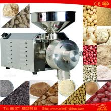 Пищевые Промышленные Соли С Травами Кофе Небольшой Кукурузы Мельница Дробилка Машина