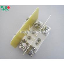 160A Nh00 3p Resin Sicherungshalter
