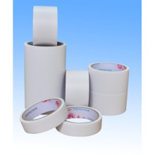 PVC Protection Adhesive Tape for Window