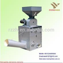 LM24-2C pequena máquina de Huller grãos