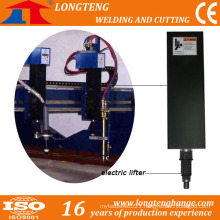 China Electric Lifter / Torch Lifter / Torch Station for CNC Machine