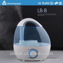 2017 Home Luftbefeuchter Plasma Car Neueste Luftwäscher und Luftbefeuchter
