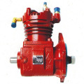 Scania Parts 4/P/G/R/T Truck Air Compressors Supplier (1796663)