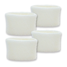 Home air purifier humidifier cooling pad paper filters wick replacement humidifiers filter parts