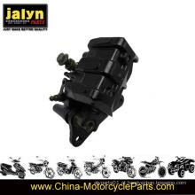 2810382 Bomba de freio de alumínio para motocicleta
