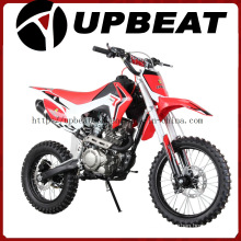 Upbeat Motos Dirt Bike 250cc Pit Bike baratos para la venta