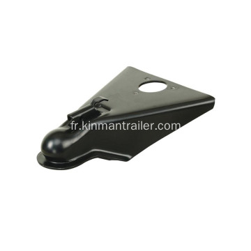 2 5/16 Trailer Coupler Parts For Sale