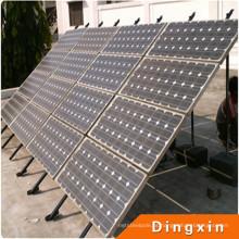 Moudle Solar 100W Mono para Sistema Solar