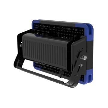140lm / w 360w LED Stadium Light για πεδίο