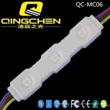 SMD5050 3-х кратный светодиодный модуль для внутренних светодиодных модулей RGB