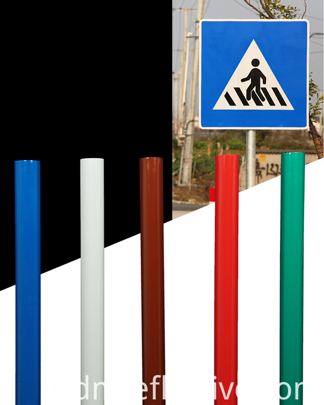 Engineering Grade Reflective Tape For Traffic Signs