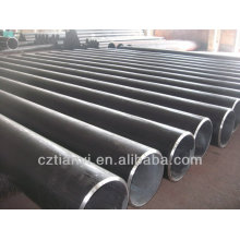 ERW API 5CT steel PIPE