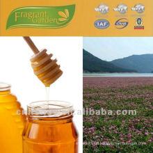 pure natural milk vetch honey supplier