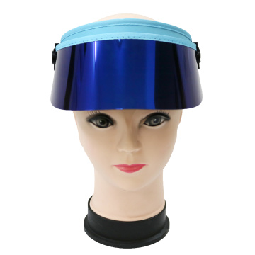 Casquette unisexe Summer UV Protection Beach