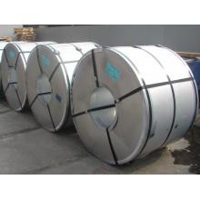 Spécification PPGI et PPGL de bobine en acier galvanisée prépeinte