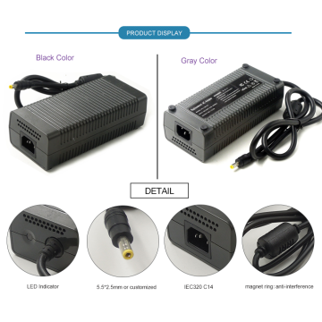 ac dc adapter 19.5v 7.7a for ASUS