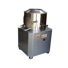 potato peeling machine, peeler machine