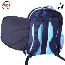 Children bulletproof bag kids bulletproof bags armor back pack