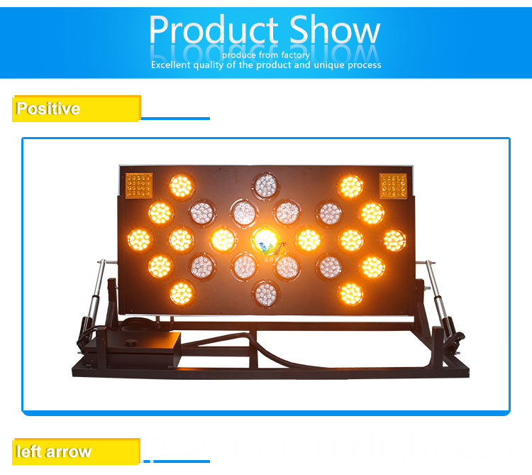led arrow board_05
