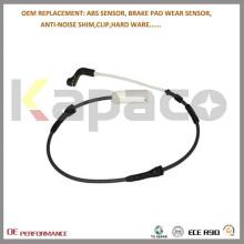 GENUINE Brake Sensor brake pad wire RIGHT FRONT 34352283405 for BMW M3 COUPE CONVERTIBLE SEDAN E93 S65