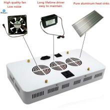 Full Spectrum 300W LED Grow Lamp for Plants