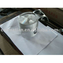 Weifang Engine Piston