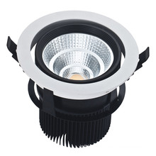 LED Downlight LED Lámpara de techo
