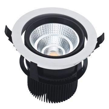 LED Downlight LED Ceiling Lamp
